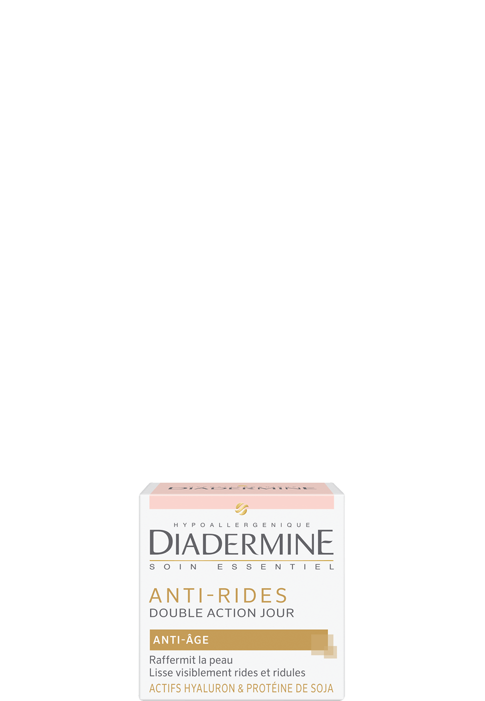 diadermine_com_anti_wrinkle_double_action_day_970x1400