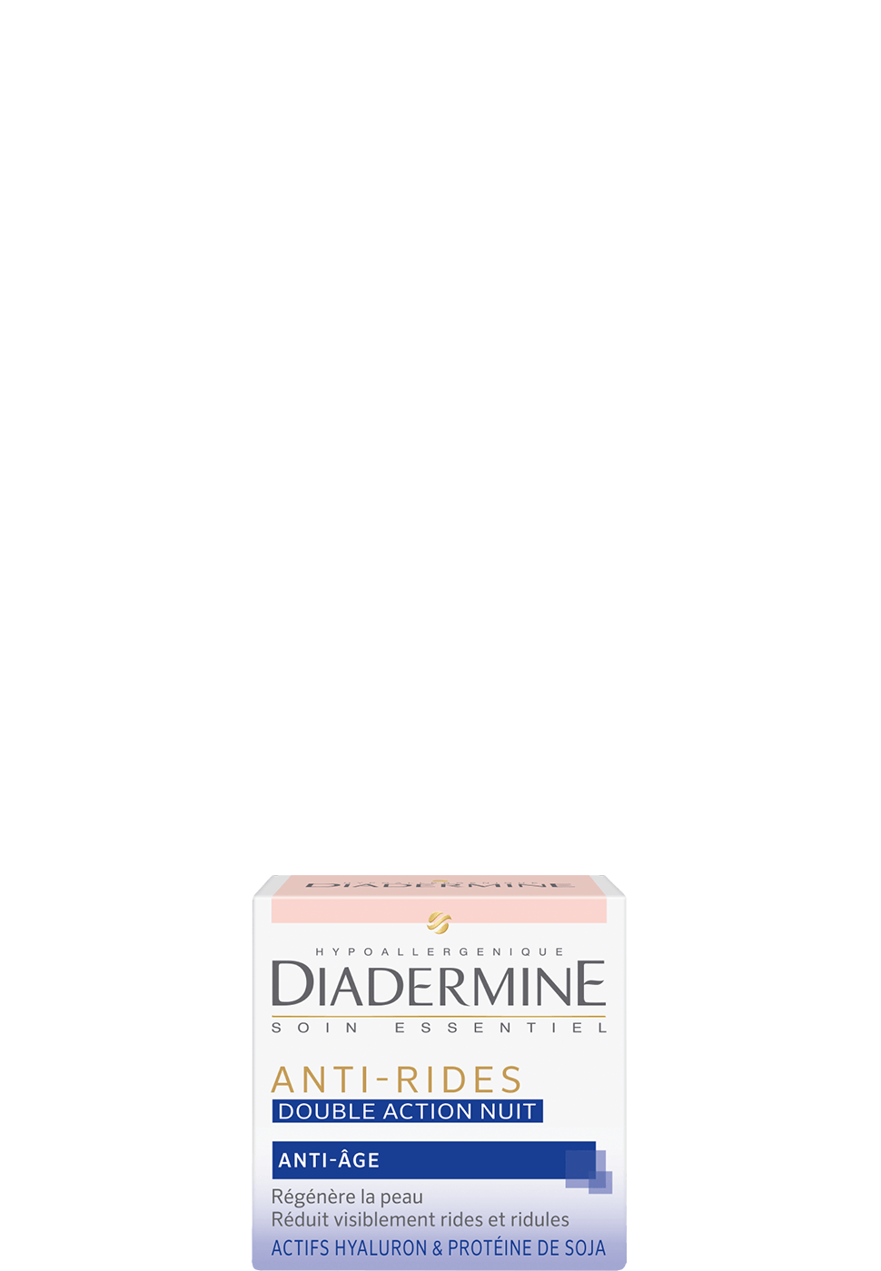diadermine_com_anti_wrinkle_double_action_night_970x1400