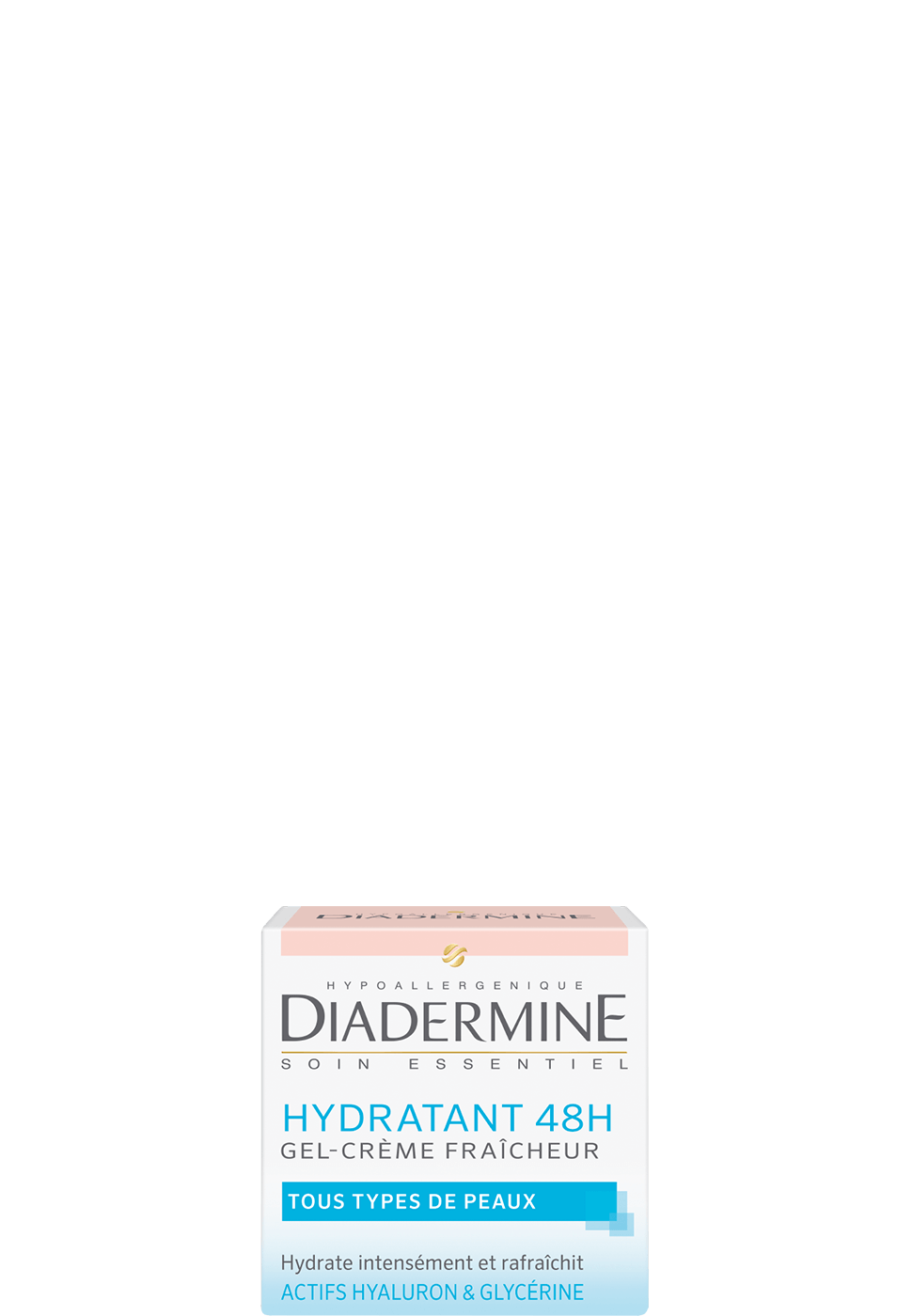 diadermine_com_essentials_48h_hydrating_deep_active_gel_970x1400