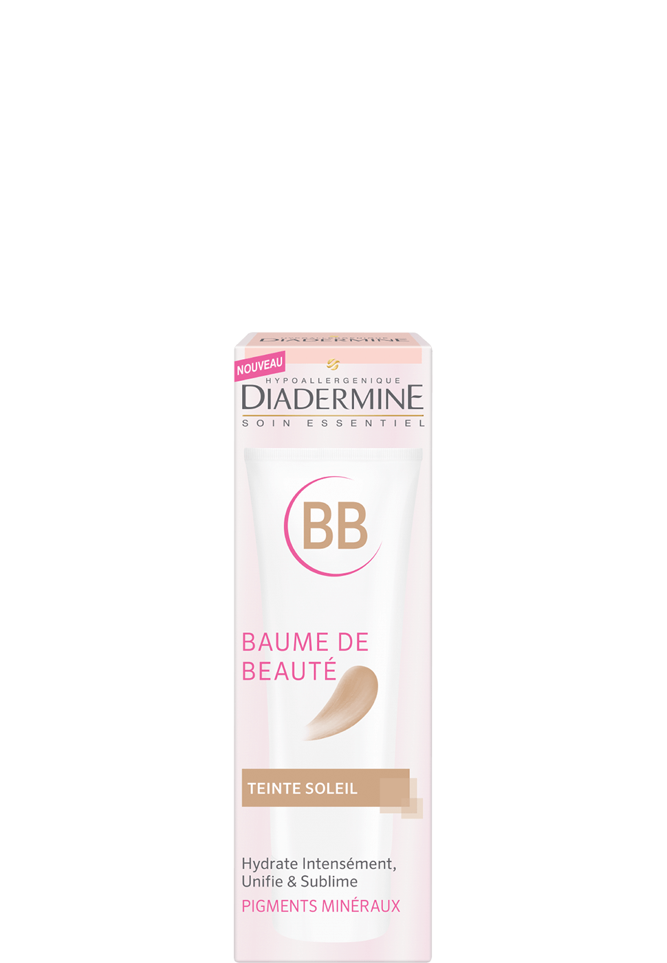 diadermine_com_essentials_beauty_balm_medium_teint_970x1400