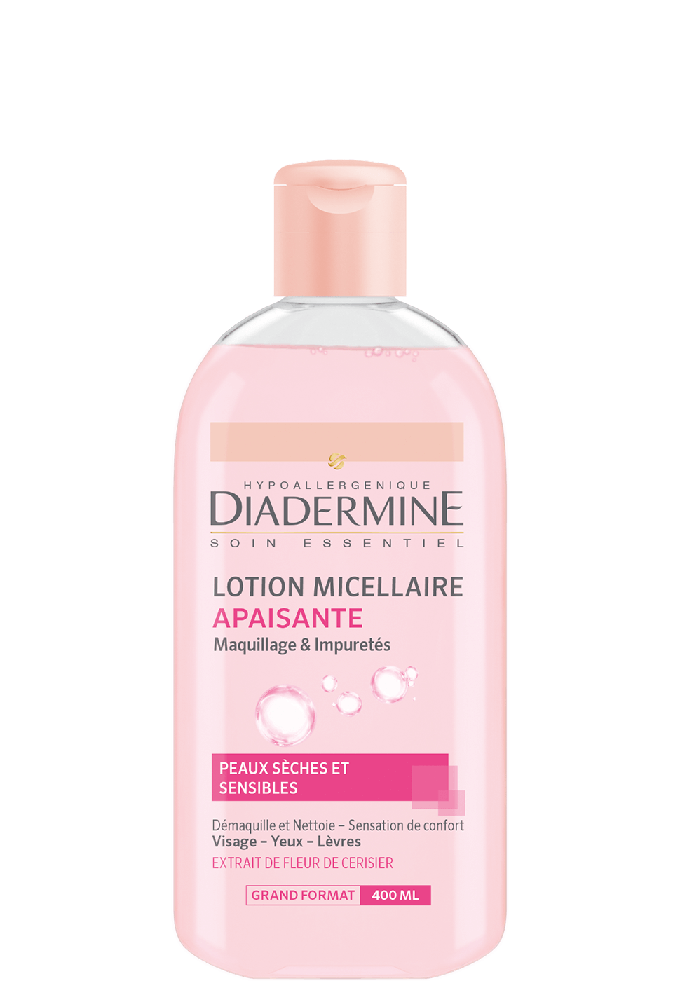 diadermine_com_essentials_comforting_micellar_lotion_970x1400