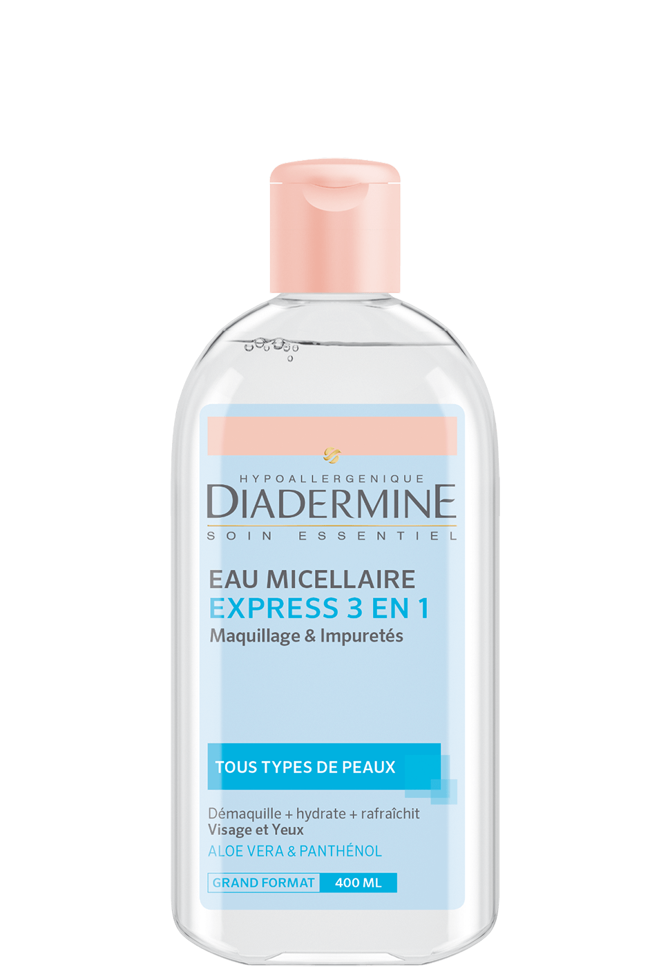 diadermine_com_essentials_hydrating_micellar_water_970x1400