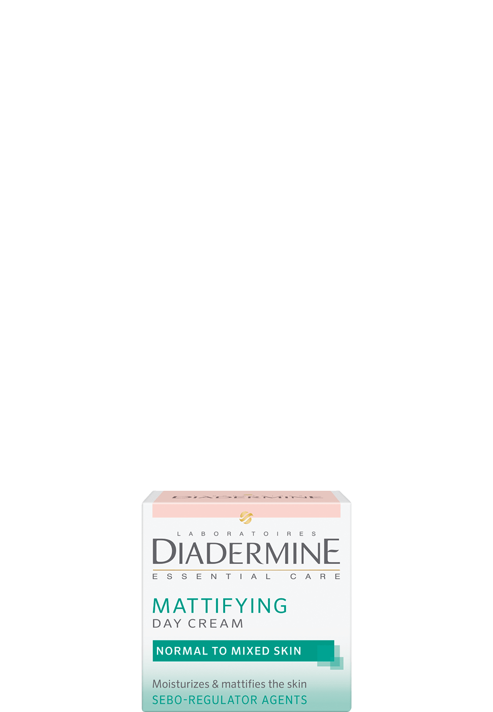 diadermine_com_essentials_mattifying_day_cream_970x1400