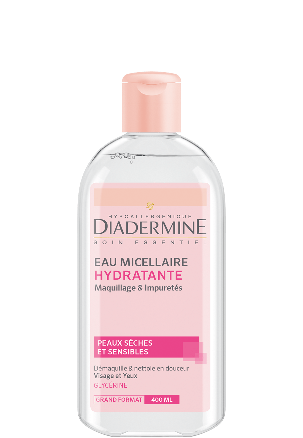 diadermine_com_essentials_ph5_soothing_micellar_water_970x1400