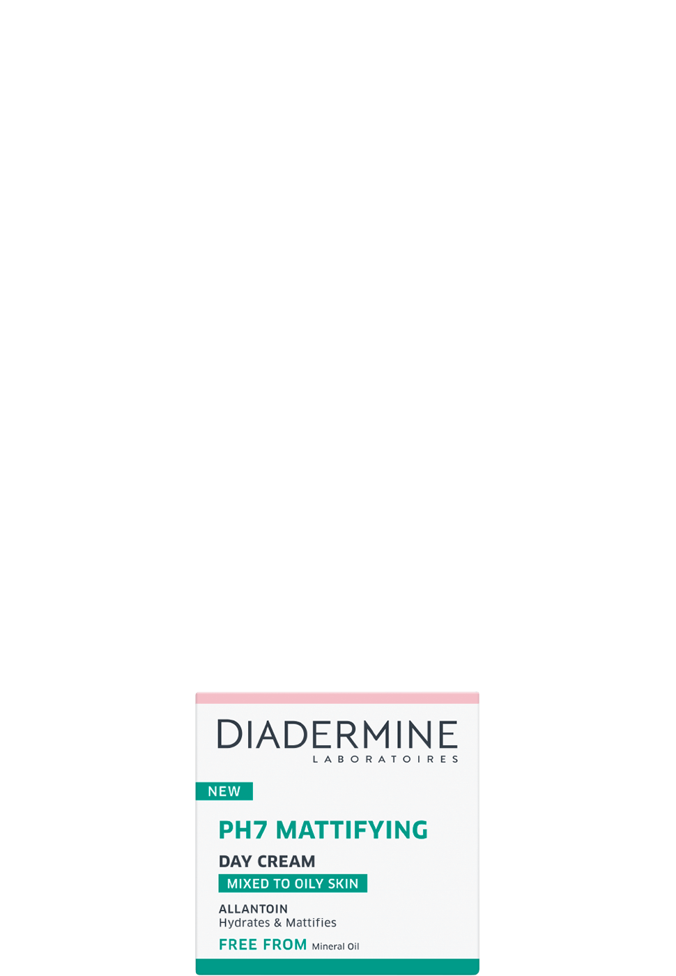 diadermine_com_essentials_ph7_mattifying_day_cream_970x1400
