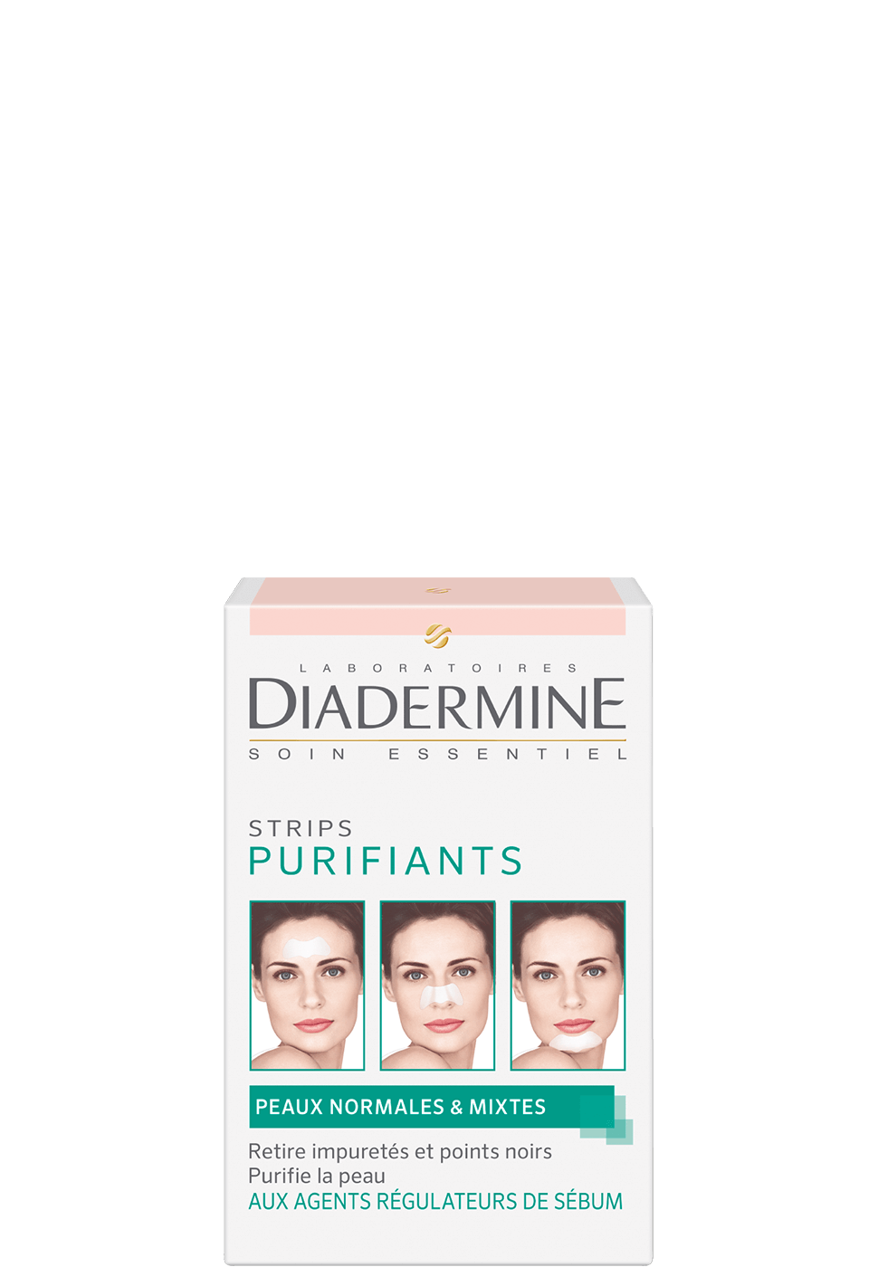 diadermine_com_essentials_purifying_strips_970x1400