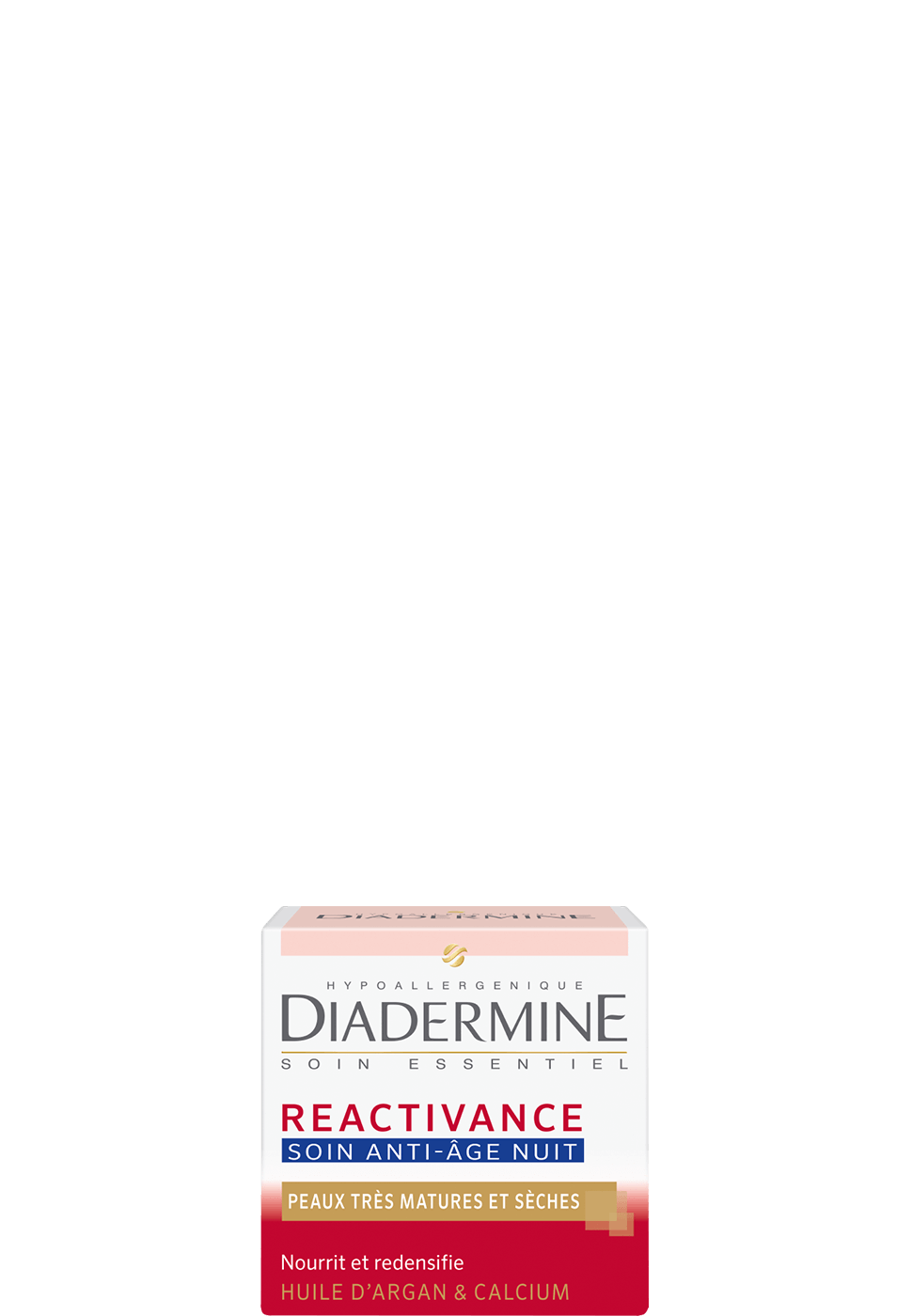 diadermine_com_reactivance_anti_age_night_970x1400