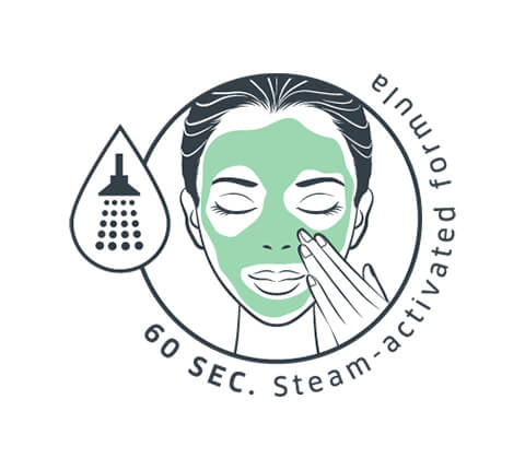 diadermine_com_shower_mask_detox_icon_480x430