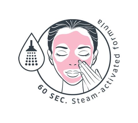 diadermine_com_shower_mask_radiance_icon_480x430