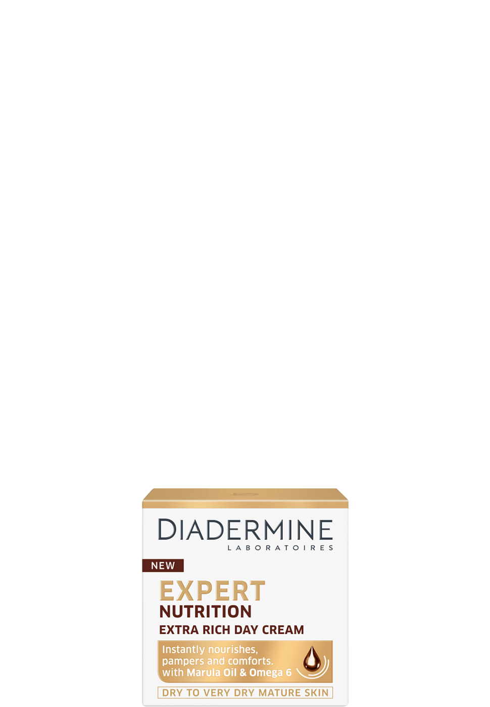 diadermine_com_expert_nutrition_extra_rich_day_cream_970x1400
