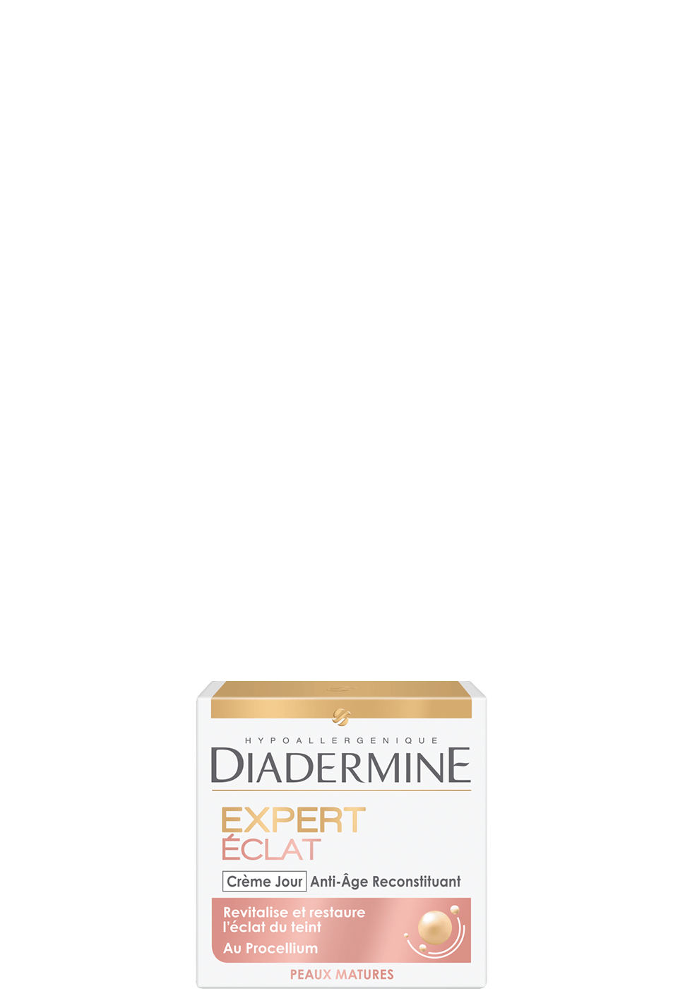 diadermine_com_expert_radiance_reactivating_day_cream_970x1400