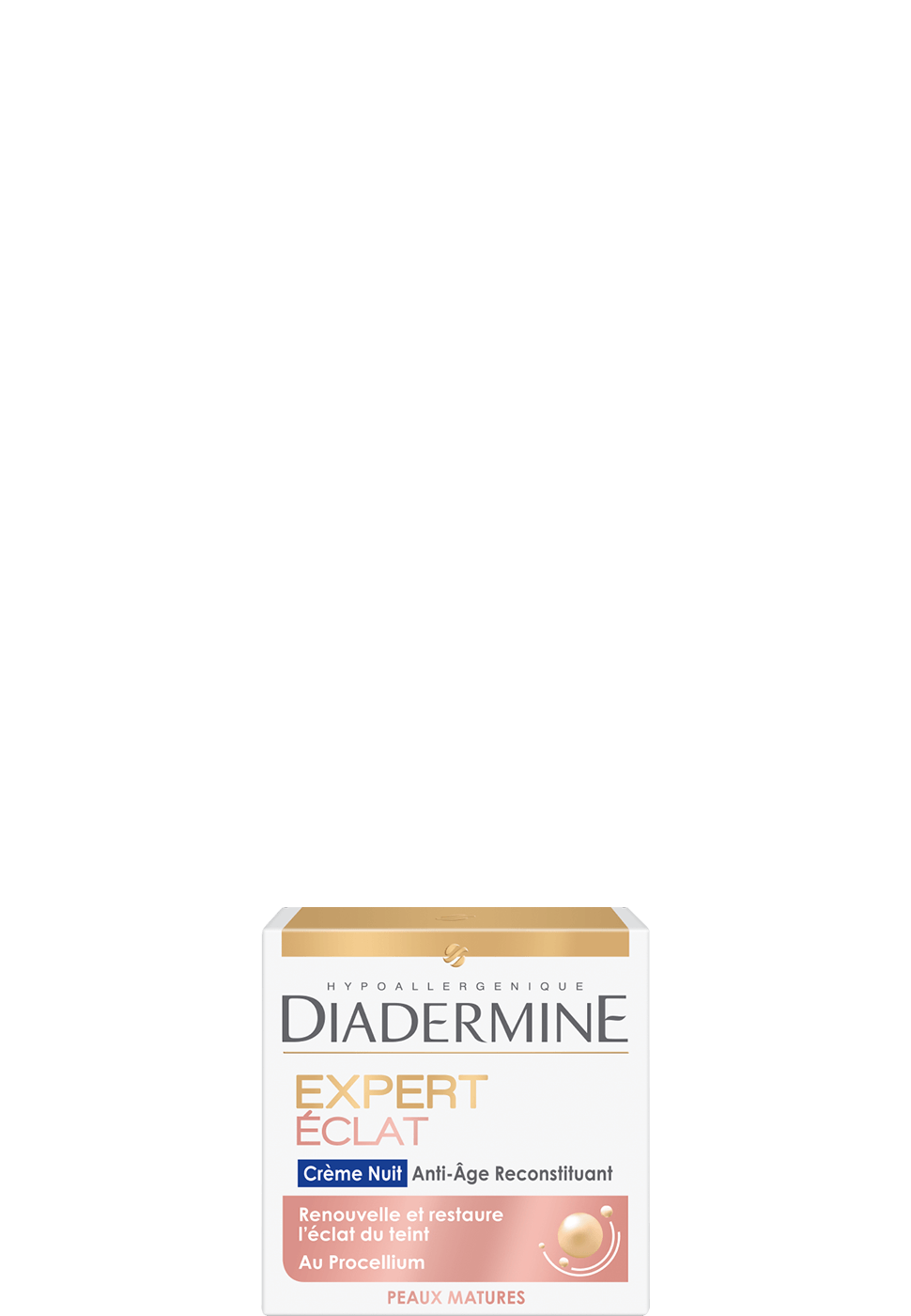 diadermine_com_expert_radiance_reactivating_night_cream_970x1400