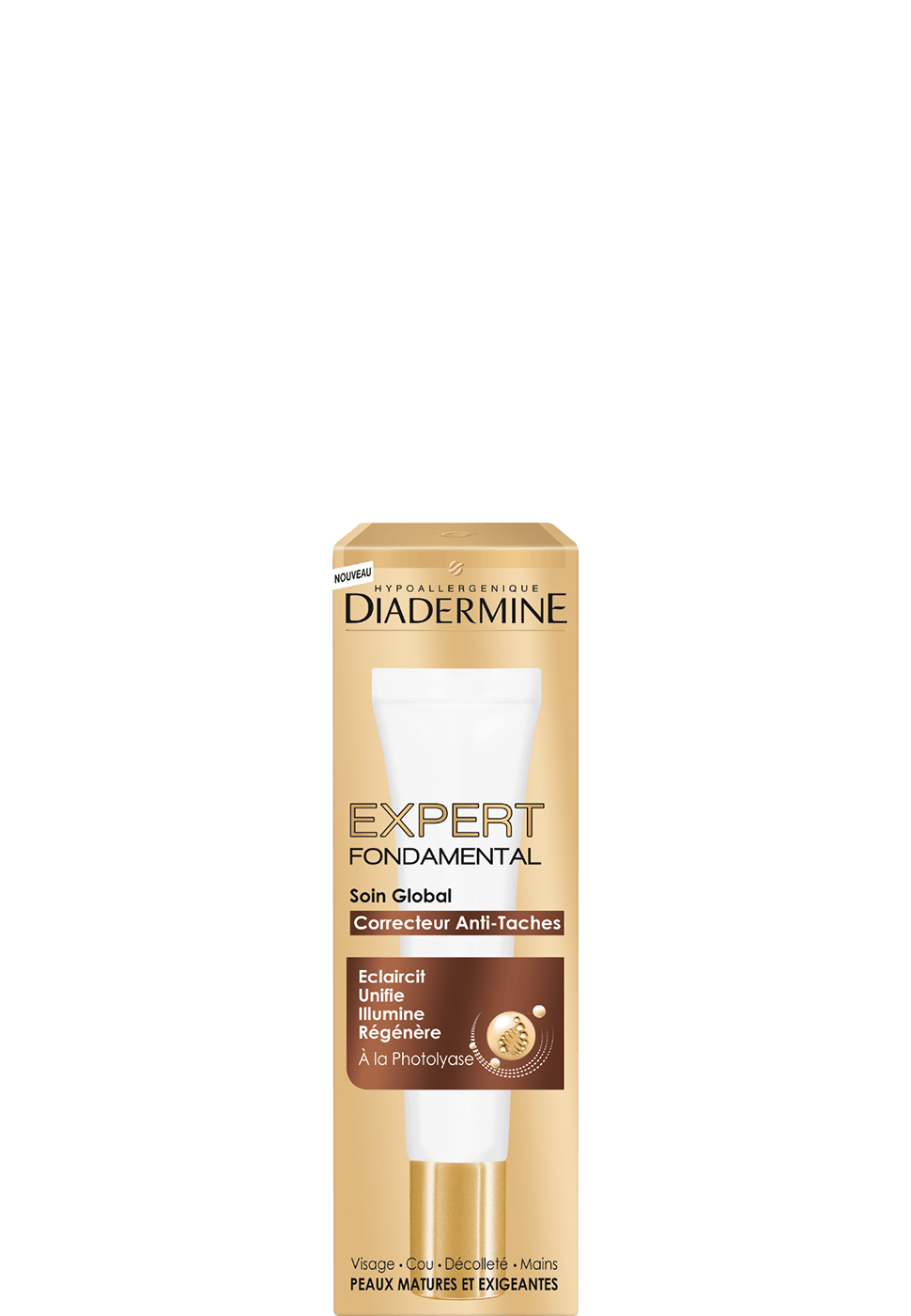 diadermine_com_expert_rejuvenation_advanced_care_age-spot_corrector_970x1400
