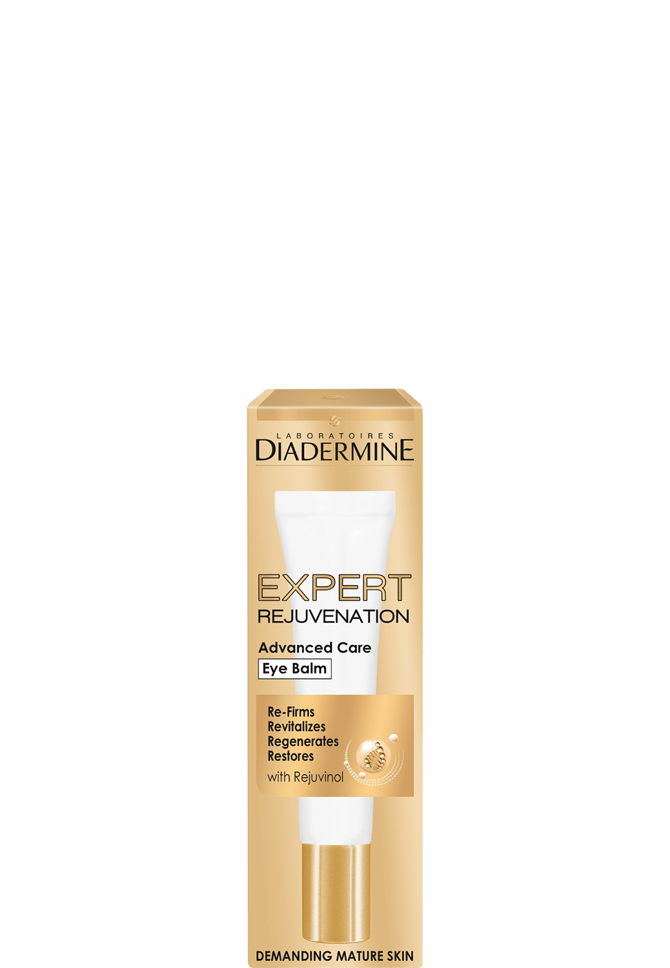 diadermine_com_expert_rejuvenation_advanced_care_eye_balm_970x1400