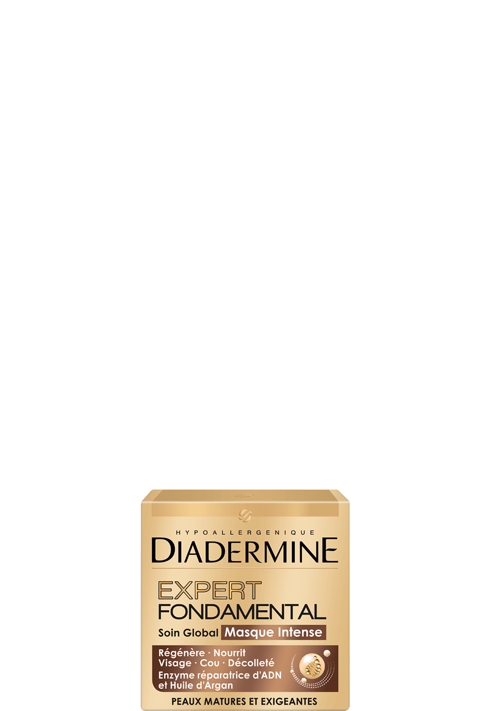 diadermine_com_expert_rejuvenation_advanced_care_intensive_mask_970x1400