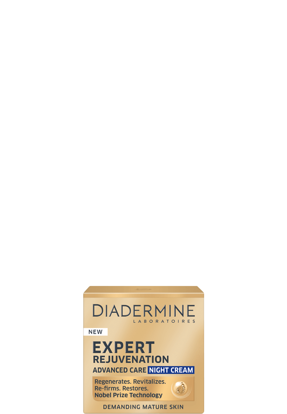 diadermine_com_expert_rejuvenation_advanced_care_night_cream_970x1400