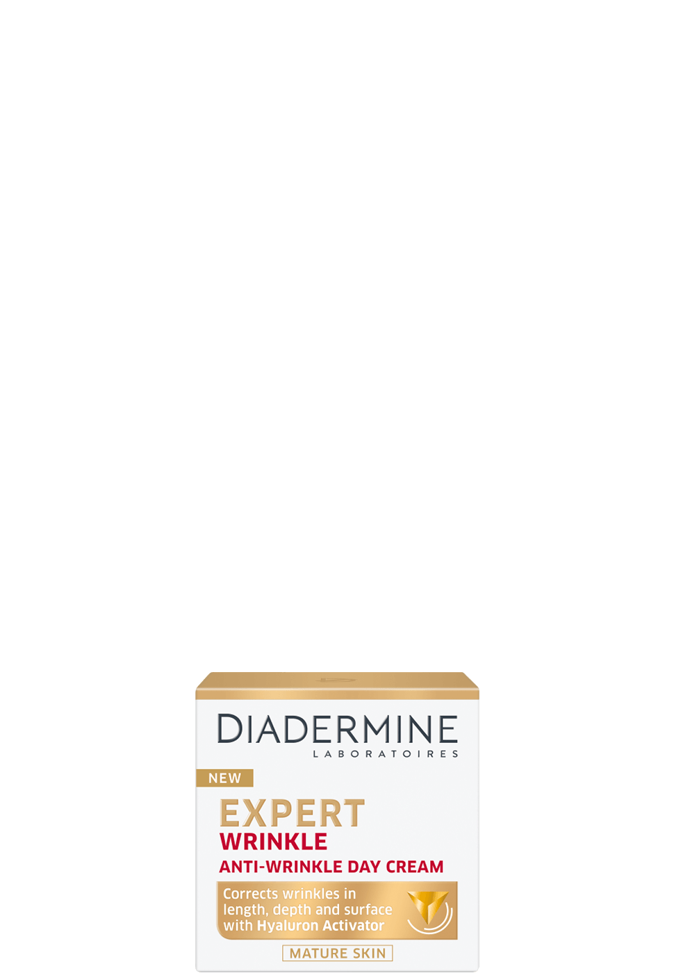 diadermine_com_expert_wrinkle_anti_wrinkle_day_cream_970x1400